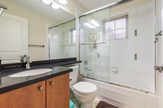 Photo 9: 2 7733 Turnill Street in Richmond: McLennan Townhouse for sale : MLS®# R2217389