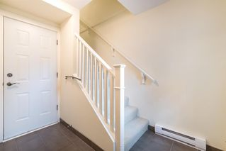 Photo 13: 2 7733 Turnill Street in Richmond: McLennan Townhouse for sale : MLS®# R2217389