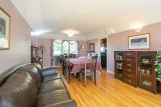Photo 3: 4304 53A Avenue: Smoky Lake Town House for sale : MLS®# E4174482