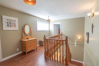 Photo 13: 4304 53A Avenue: Smoky Lake Town House for sale : MLS®# E4174482