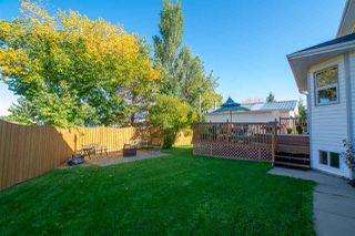 Photo 24: 4304 53A Avenue: Smoky Lake Town House for sale : MLS®# E4174482