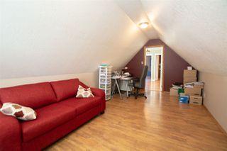Photo 21: 4304 53A Avenue: Smoky Lake Town House for sale : MLS®# E4174482