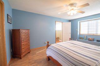 Photo 14: 4304 53A Avenue: Smoky Lake Town House for sale : MLS®# E4174482