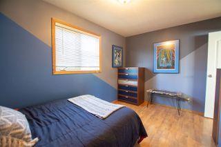 Photo 20: 4304 53A Avenue: Smoky Lake Town House for sale : MLS®# E4174482