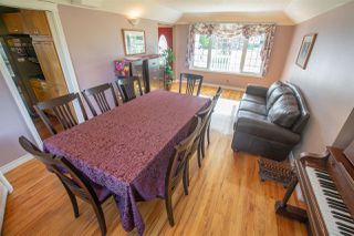Photo 7: 4304 53A Avenue: Smoky Lake Town House for sale : MLS®# E4174482