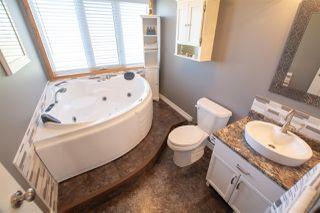 Photo 15: 4304 53A Avenue: Smoky Lake Town House for sale : MLS®# E4174482