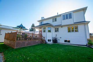 Photo 26: 4304 53A Avenue: Smoky Lake Town House for sale : MLS®# E4174482