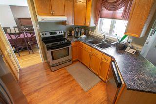 Photo 4: 4304 53A Avenue: Smoky Lake Town House for sale : MLS®# E4174482