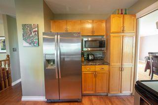 Photo 8: 4304 53A Avenue: Smoky Lake Town House for sale : MLS®# E4174482