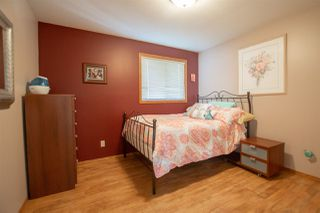 Photo 17: 4304 53A Avenue: Smoky Lake Town House for sale : MLS®# E4174482