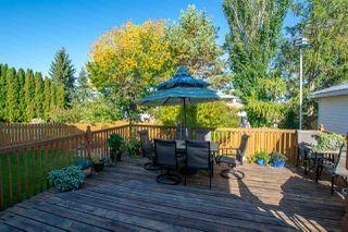 Photo 22: 4304 53A Avenue: Smoky Lake Town House for sale : MLS®# E4174482