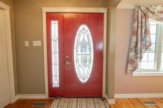 Photo 2: 4304 53A Avenue: Smoky Lake Town House for sale : MLS®# E4174482