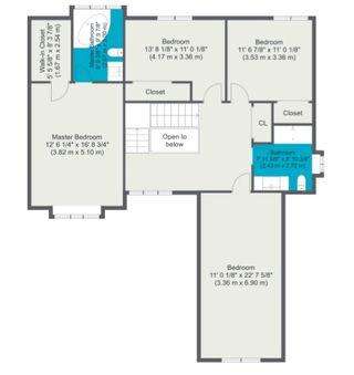Photo 30: 4304 53A Avenue: Smoky Lake Town House for sale : MLS®# E4174482