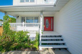 Photo 27: 4304 53A Avenue: Smoky Lake Town House for sale : MLS®# E4174482