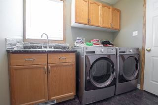 Photo 12: 4304 53A Avenue: Smoky Lake Town House for sale : MLS®# E4174482