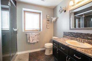 Photo 18: 4304 53A Avenue: Smoky Lake Town House for sale : MLS®# E4174482