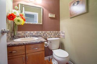 Photo 11: 4304 53A Avenue: Smoky Lake Town House for sale : MLS®# E4174482