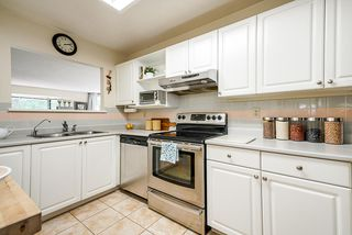 "Photo 2: 108 5250 VICTORY Street in Burnaby: Metrotown Condo for sale in ""PROMENADE"" (Burnaby South)  : MLS®# R2416809"