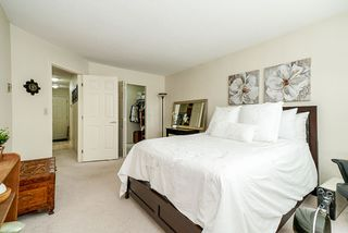 "Photo 15: 108 5250 VICTORY Street in Burnaby: Metrotown Condo for sale in ""PROMENADE"" (Burnaby South)  : MLS®# R2416809"