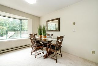 "Photo 12: 108 5250 VICTORY Street in Burnaby: Metrotown Condo for sale in ""PROMENADE"" (Burnaby South)  : MLS®# R2416809"