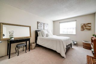 "Photo 14: 108 5250 VICTORY Street in Burnaby: Metrotown Condo for sale in ""PROMENADE"" (Burnaby South)  : MLS®# R2416809"