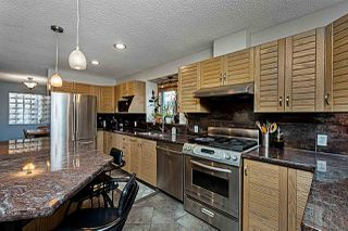 Photo 8: 4607 43A Avenue in Edmonton: Zone 29 House for sale : MLS®# E4182913