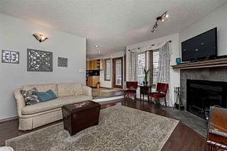 Photo 11: 4607 43A Avenue in Edmonton: Zone 29 House for sale : MLS®# E4182913