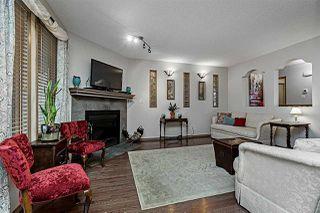 Photo 10: 4607 43A Avenue in Edmonton: Zone 29 House for sale : MLS®# E4182913