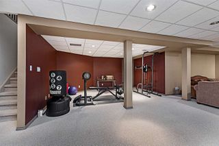 Photo 21: 4607 43A Avenue in Edmonton: Zone 29 House for sale : MLS®# E4182913