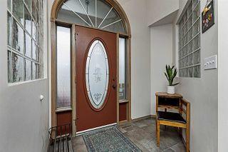 Photo 2: 4607 43A Avenue in Edmonton: Zone 29 House for sale : MLS®# E4182913