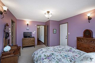 Photo 13: 4607 43A Avenue in Edmonton: Zone 29 House for sale : MLS®# E4182913