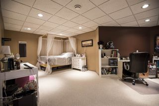 Photo 19: 4607 43A Avenue in Edmonton: Zone 29 House for sale : MLS®# E4182913