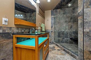 Photo 24: 4607 43A Avenue in Edmonton: Zone 29 House for sale : MLS®# E4182913