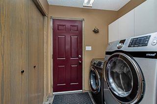 Photo 18: 4607 43A Avenue in Edmonton: Zone 29 House for sale : MLS®# E4182913