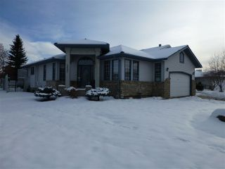 Main Photo: 4607 43A Avenue in Edmonton: Zone 29 House for sale : MLS®# E4182913