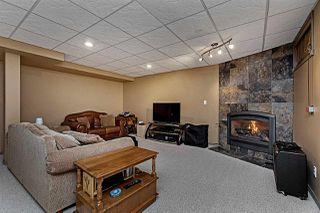 Photo 23: 4607 43A Avenue in Edmonton: Zone 29 House for sale : MLS®# E4182913