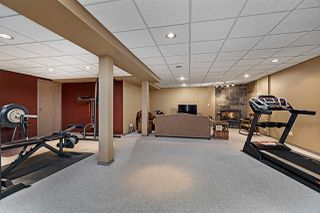 Photo 22: 4607 43A Avenue in Edmonton: Zone 29 House for sale : MLS®# E4182913