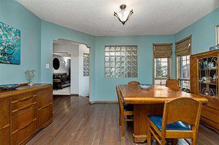 Photo 6: 4607 43A Avenue in Edmonton: Zone 29 House for sale : MLS®# E4182913