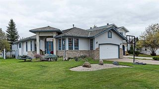 Photo 30: 4607 43A Avenue in Edmonton: Zone 29 House for sale : MLS®# E4182913