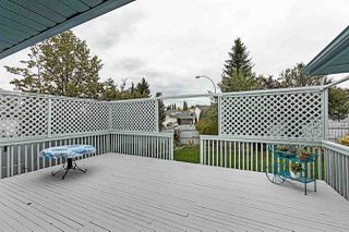 Photo 26: 4607 43A Avenue in Edmonton: Zone 29 House for sale : MLS®# E4182913