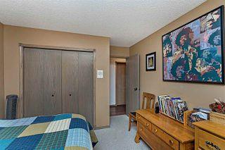 Photo 17: 4607 43A Avenue in Edmonton: Zone 29 House for sale : MLS®# E4182913