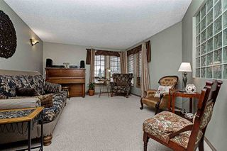 Photo 4: 4607 43A Avenue in Edmonton: Zone 29 House for sale : MLS®# E4182913