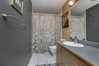 Photo 16: 4607 43A Avenue in Edmonton: Zone 29 House for sale : MLS®# E4182913