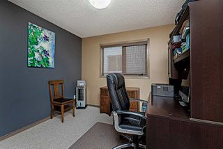 Photo 15: 4607 43A Avenue in Edmonton: Zone 29 House for sale : MLS®# E4182913