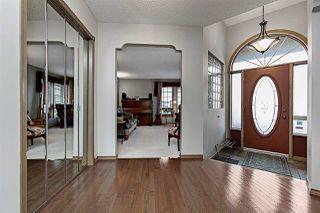 Photo 3: 4607 43A Avenue in Edmonton: Zone 29 House for sale : MLS®# E4182913