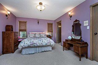 Photo 12: 4607 43A Avenue in Edmonton: Zone 29 House for sale : MLS®# E4182913