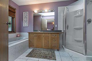 Photo 14: 4607 43A Avenue in Edmonton: Zone 29 House for sale : MLS®# E4182913