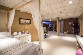 Photo 20: 4607 43A Avenue in Edmonton: Zone 29 House for sale : MLS®# E4182913