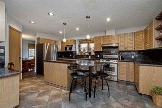 Photo 9: 4607 43A Avenue in Edmonton: Zone 29 House for sale : MLS®# E4182913