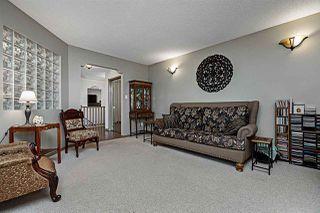 Photo 5: 4607 43A Avenue in Edmonton: Zone 29 House for sale : MLS®# E4182913